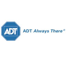 ADT designs, installs and services fire and electronic security systems for residential, business and government customers
