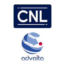 Advaita and CNL form physical security information management software partnership