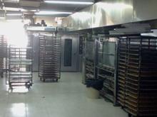 VIVOTEK's security system watches over Al-Qusoor stores