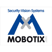 The Gherkin offers a perfect location to showcase and demonstrate a complete MOBOTIX solution alongside networking and storage