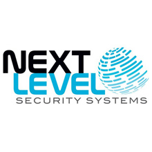 Orange County had deployed the NLSS Gateway and Next Level RMS in 2011