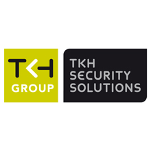 TKH Security Solutions will demonstrate a total video surveillance system at its booth, hall 4, booth E70