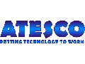 Atesco LLC logo