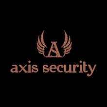Axis Security to monitor premises at Komatsu