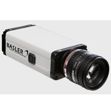 Basler IP cameras receive Lenel Factory Certification