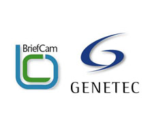 BriefCam's surveillance factor shoots up after technology partnership with Genetec