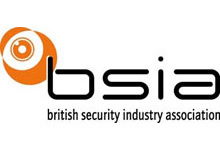 SIA's removal for public bodies bill has been welcomed by BSIA