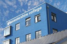 Gloucester College
