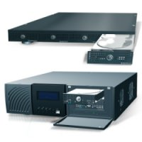 the DMS 240 system, which retains the proven operational security and user-friendliness of the existing system while adding new features