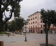 Marche region, Italy