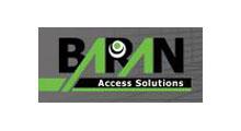 Baran Access Solutions is a subsidiary of Baran Advanced Technologies Ltd.