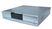 Dedicated Micros DV-IP Server