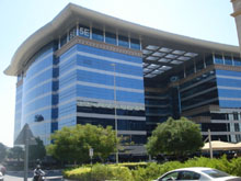 Group 4 Technology open Dubai sales and training headquarters