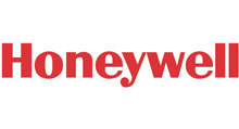 Honeywell's remote access control management services fan following doubles