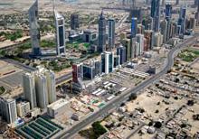 Roads and Transportation authority of Dubai