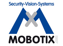 Mobotix AG, manufacturer of high-resolution, complete IP video systems