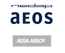 Nedap & ASSA ABLOY announce collaboration