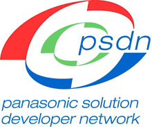 PSDN helps to provide resellers with expanded product solution offerings and end users with seamless security solutions