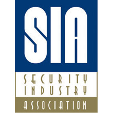 SIA is an ANSI-certified standards developing organization
