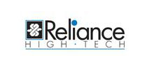 Reliance High Tech to host security seminar
