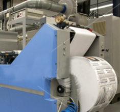 Major Printing Press chooses RISCO Group's Security Solutions for protecting sensitive materials