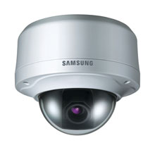 Samsung-3080-dome-camera
