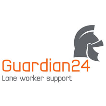 The lightweight MicroGuard provides lone workers with discreet and convenient protection at the touch of a button