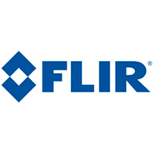 We are confident that Cathy and Cathy will be great resources for FLIR Systems and its shareholders