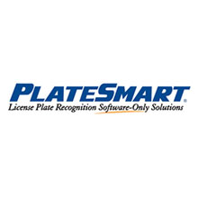 PlateSmart's mission is to provide real-time value-added data for security agencies to use for investigative purposes