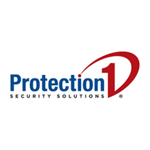 Protection 1's new General Manager Paula Toman will report directly to Regional Vice President Robert Kerr