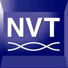 NVT UTP video transmission enabled the ideal location for each camera to be realised