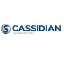 TETRA Academy supported by CASSIDIAN and MoI, Qatar is meant to train engineers in the telecommunication department