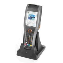 CitySync's ANPR surveillance software goes mobile on Casio DT-X30
