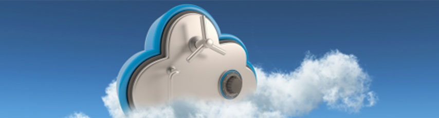 "Are cloud-based security systems ""safe?"""