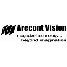 Ms. Dougan has successfully expanded Arecont Vision's presence in the Americas