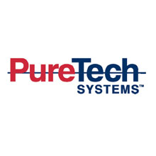 PureTech Systems Inc. is a market leading manufacturer of wide-area intelligent video surveillance solutions including internally developed video analytics, multi-sensor integration and a geographic map-based command and control
