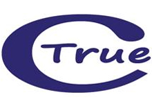 AssureTec and C-True integrate biometric solutions for secure authentication of travellers