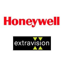 Honeywell welcomes Quebec-based Extravision Vidéo Technologies as Authorised Dealer