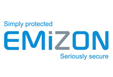 CCTV and intruder alarm specialists, Emizon, appoint two new professionals to its management team