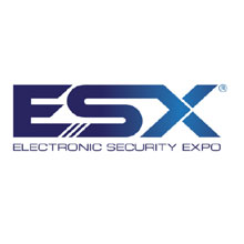 An ESX Innovation Award is one of the industry's highest achievements