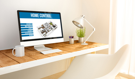 Integrators are well positioned at the forefront if homeowners look to expand their systems