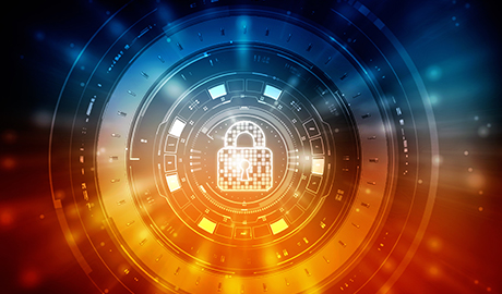 Manufacturers, security installers, and end users must work together to ensure the greatest level of cybersecurity possible