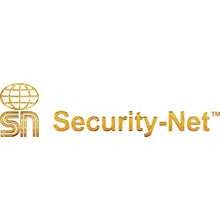 The Tech-Net subgroup of Security-Net represents a wonderful resource for manufacturers thinking about product roadmaps