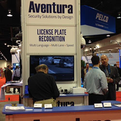 Aventure says it is important for video management software to have open architecture