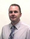 Alistair Enser of Siemens