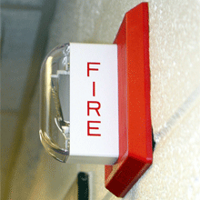 CFOA presents BSIA-supported guidelines for reducing false fire alarms