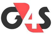 G4S announces formation of Iraq Advisory Board