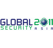 Global Security Asia 2011 is Asia-Pacific's largest and most comprehensive homeland security and counter terrorism conference and exhibition