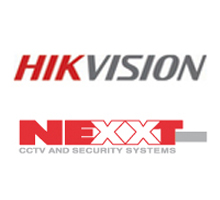 Hikvision digital video surveillance products get new Italian distributor, NEXXT