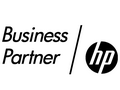 hp-business-parnter-logo